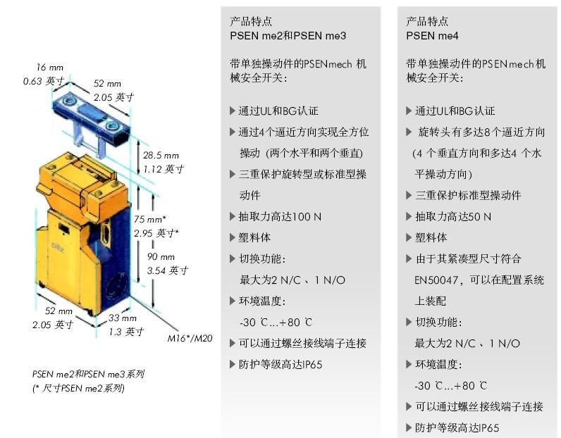 380v力磁开关接线图